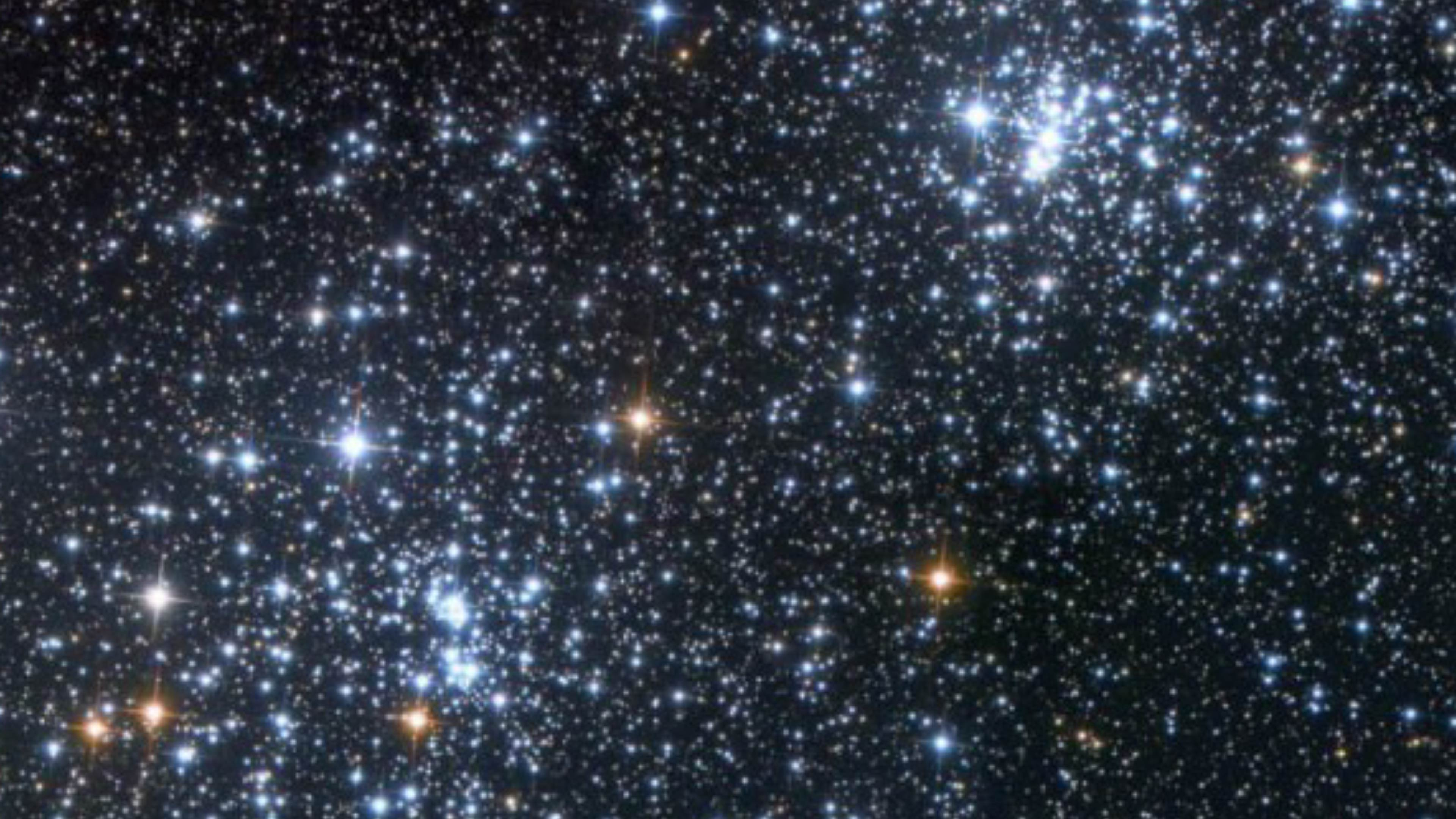 space aliens u0026 ufos u2013 top5s
