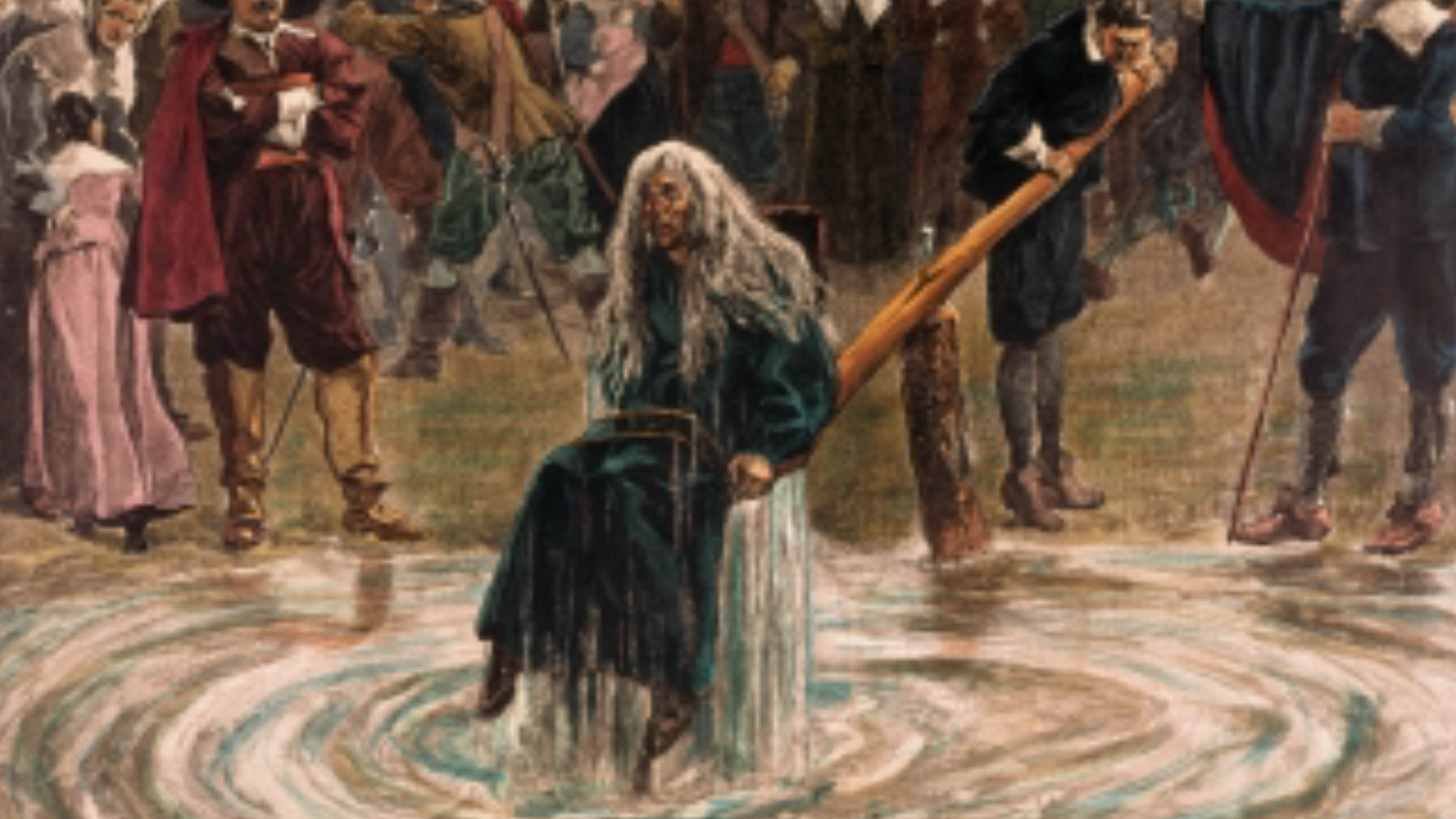 5 notorious medieval and renaissance witches top5s