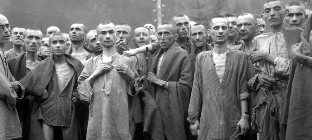 the horrifying experiences in the german concentration camps of auschwitz and buchenwald Nazi concentration camps auschwitz  of concentration camps for ten years after leaving buchenwald  to holocaust survivor elie wiesel 1.