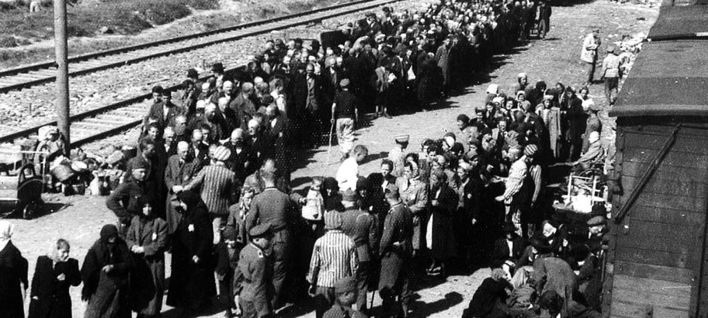 5 horrifying facts about auschwitz concentration camp – top5s